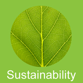 AP Plastics Inc - Sustainability